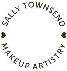 Sally Townsend Makeup Artistry